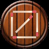 Free Truco Score Board APK for Windows 8