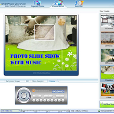 Photo Slideshow With Music
