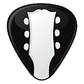 Free Download Guitar Tuner APK for Samsung