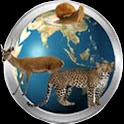 Animals Encyclopedia icon