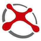 MobiTask icon