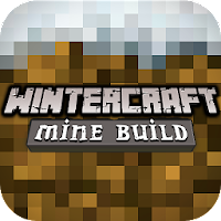 Winter Craft 3: Mine Build For PC (Windows And Mac)