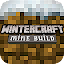 Winter Craft 3: Mine Build for Lollipop - Android 5.0