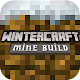 Winter Craft 3: Mine Build