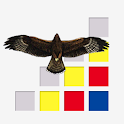 Roofvogels en Uilen icon