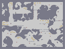 Thumbnail of the map 'Where the dolphins dive and the penguins thrive'