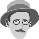 DUBLINERS ( James Joyce ) icon