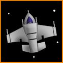XGalaxy 2 icon