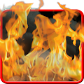 App Extreme Flames Explosion apk for kindle fire
