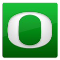 UOregon icon