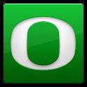 UOregon icon