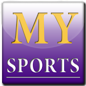 MySports ( former SkySports )