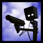 Traffic Cam Viewer icon