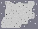 Thumbnail of the map 'Shrapnel'