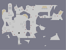 Thumbnail of the map 'Burial Chamber'