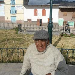 Huancanana