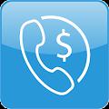 Free Phone Price APK for Windows 8