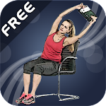 Ladies' Office Workout FREE 1.0 Apk