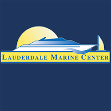 Lauderdale Marine Center