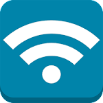 Wifi Hotspot Free from 3G, 4G 1.5 Apk