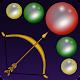 Bubble Archery