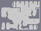 Thumbnail of the map 'Fish Evacuation'