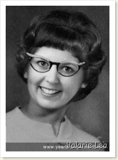 Yearbook 1960 LISA