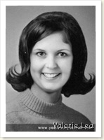 Yearbook 1968 LISA