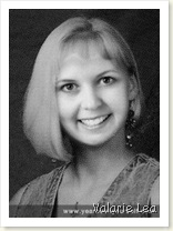 Yearbook 1996 LISA