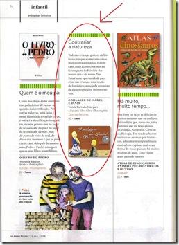 Revista Os Meus Livros MAIO_2008_02
