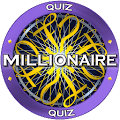 Game Millionaire Quiz Free: Be Rich apk for kindle fire