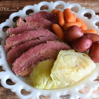 Irish Boiled Cabbage Recipes