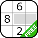 FREE SUDOKU MULTIPLAYER
