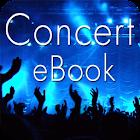 Concert InstEbook icon