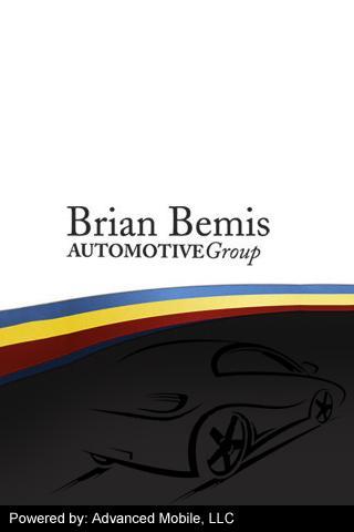 Brian Bemis Auto Group