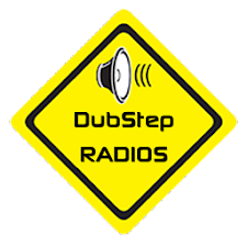 Best Dubstep Radios