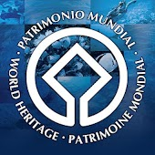 Download World Heritage Marine Program APK to PC