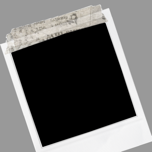 Camex -超軽量シンプルカメラ 攝影 App LOGO-硬是要APP