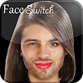 Face Switch APK for Bluestacks