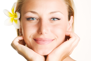 Facials in Clayhall Ilford