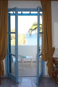 Santorini 2008 033