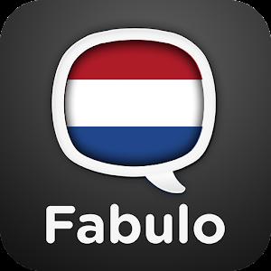 Learn Dutch - Apps on Google Play