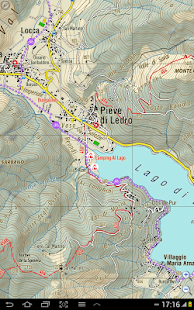 22. VAL DI LEDRO(t) - screenshot