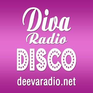 Download diva radio disco apk to pc download android apk games apps to pc - Diva radio disco ...