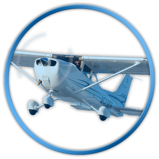 Study Buddy (Private Pilot) 教育 App LOGO-硬是要APP