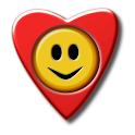 ValentineFace icon