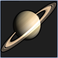 Space Orbit 3D Simulation Free