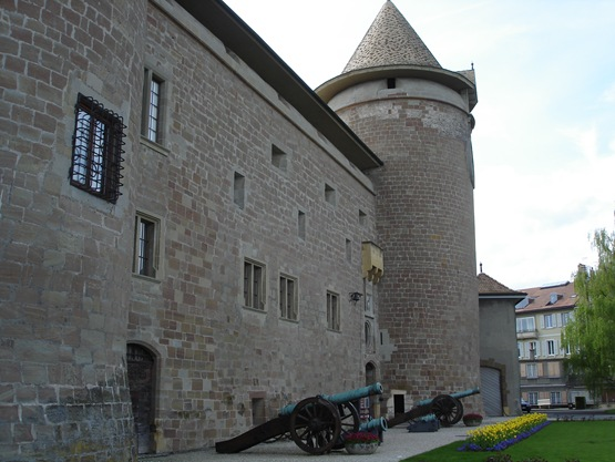 Morges-126