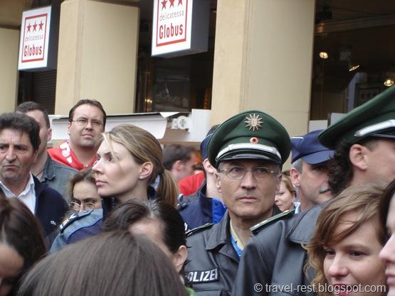 Basel-Euro-2008
