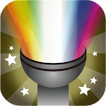 Fun Torch [LED Light] 3.7.4 Apk